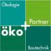 Logo Fachverband Ökoplus