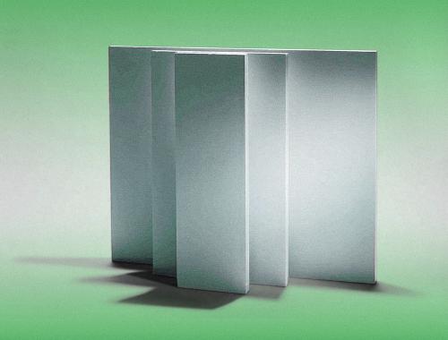 Klimaplatten