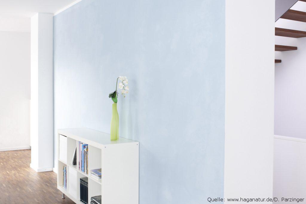 kalkfarbe gegen schimmel finest mit naturkalk gegen feuchte wnde und schimmel with kalkfarbe. Black Bedroom Furniture Sets. Home Design Ideas