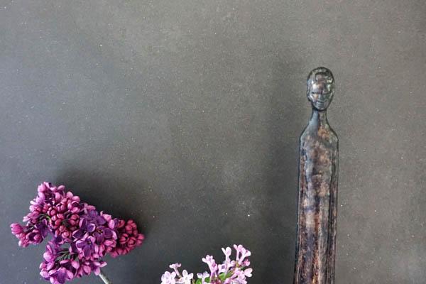 Haga Sumpfkalkputz Pflanzenseife