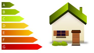 Energie-, Dämm- und Baumängelberatung im Naturbaumarkt