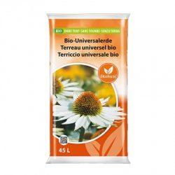 Universal Blumenerde