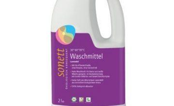 waschmittel_lavendel