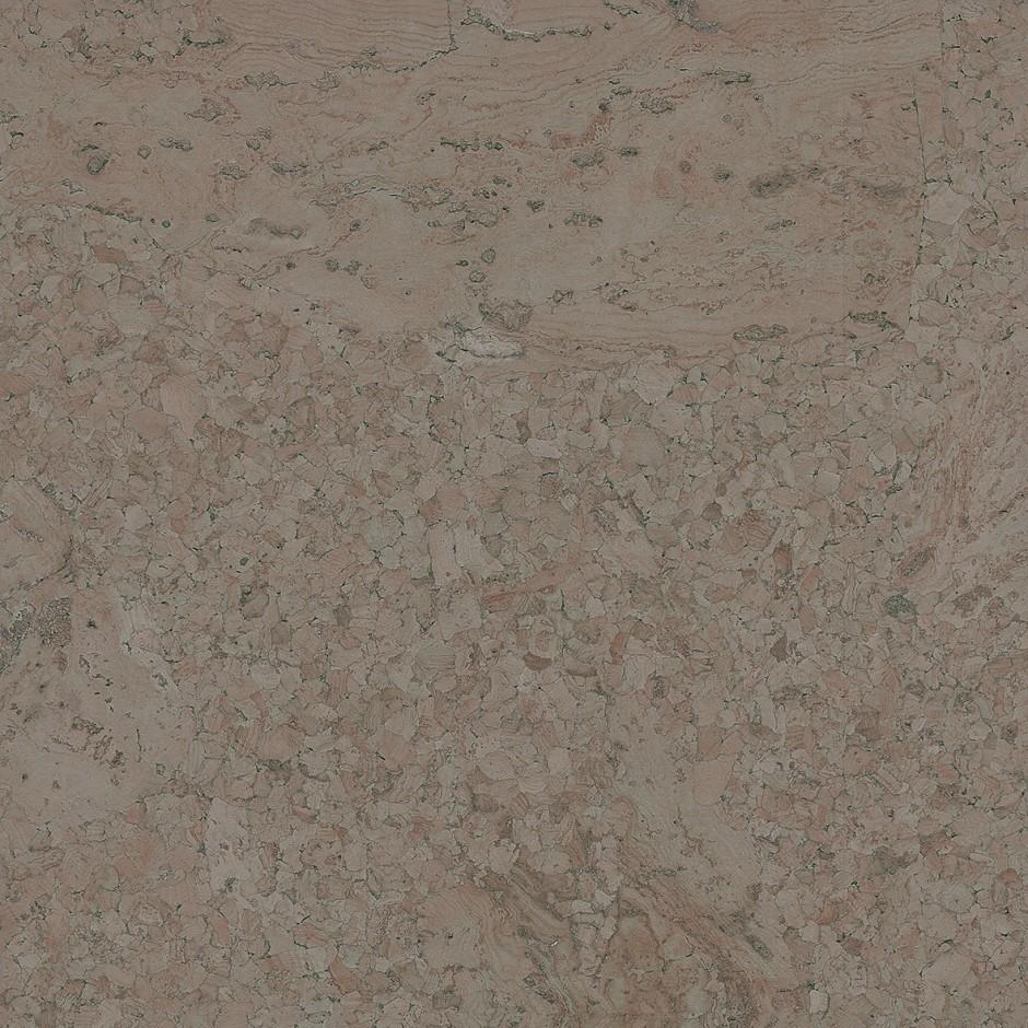 colorparkett granitgrau