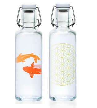 Soul Bottle