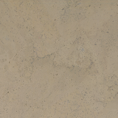 korkplus - sand