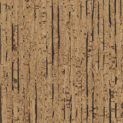 Sombra mikado lackiert