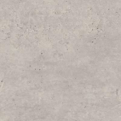 corelan object beton